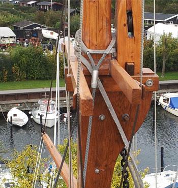 Coelan | Hellers - Din Maritime Leverandør