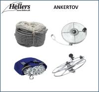 Ankertov | hellers.dk |