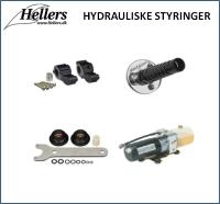 Hydraulisk styring   hellers.dk  