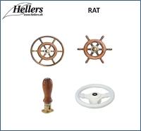 Rat | Ror | hellers.dk |