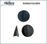 Signalfigurer   hellers.dk  