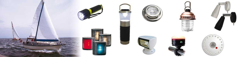 Lanterner   Lys   hellers.dk  