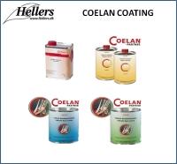 Coelan | Coating | Lak | hellers.dk |