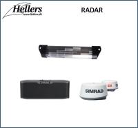 Radar | hellers.dk |