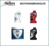 Smøremidler   Motorsmøring   hellers.dk  