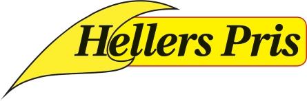 Hellers Pris | Lav Pris | hellers.dk |